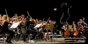 512px-Gaga_Symphony_Orchestra
