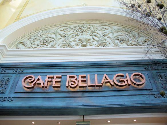 4096px-DSC33103,_Bellagio_Hotel_and_Casino,_Las_Vegas,_Nevada,_USA_(5438826671)
