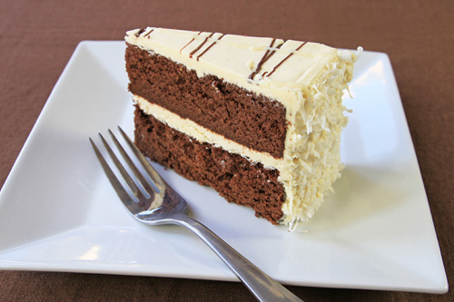 gluten-free_coconut_flour_chocolate_cake_recipe_photo1