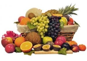 Gb_fruit